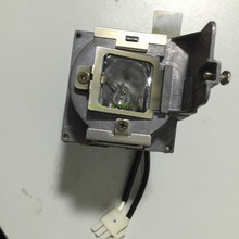 Original Bulb Inside  Projector Lamp 5J.JC205.001 for BENQ MS514H,MS524,MW526,MX525,TW526,MW571 Projectors