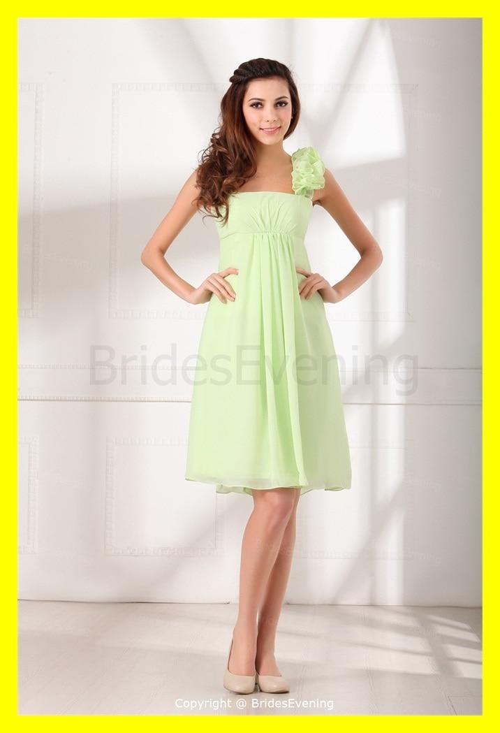 Cheapest Bridesmaid Dresses Convertible Dress Discount