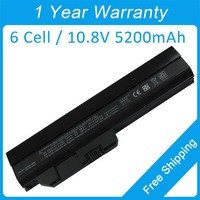 Laptop battery PT06 VP502AA HSTNN Q45C for hp Pavilion dm1 dm1 2100 dm1 3200 dm1 1000 dm1z 2000 dm1 1100 dm1z 2100 dm1z 3200 CTO|laptop battery|for hp|battery for hp laptop -