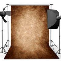 150X210CM Photography studio Green Screen Chroma key Background Polyester Backdrop for Photo Studio Dark Brick YU012
