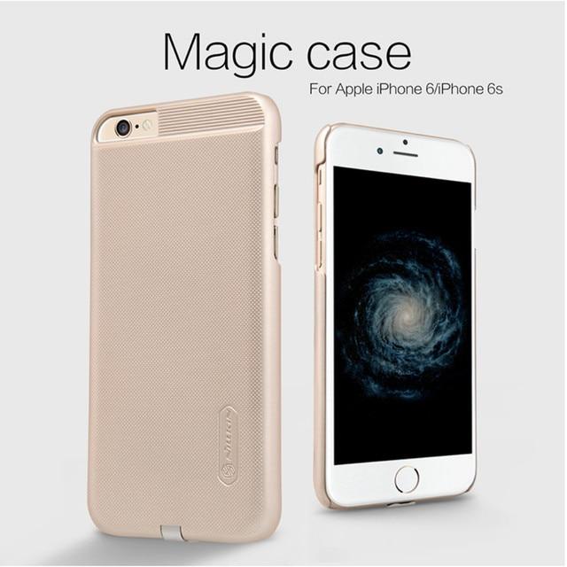qi iphone 6 case