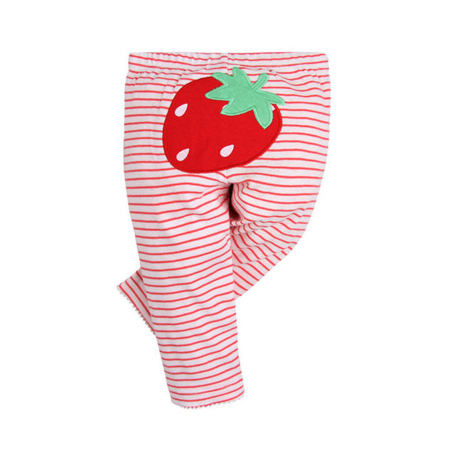 Next Three Baby Pants for Boy 3