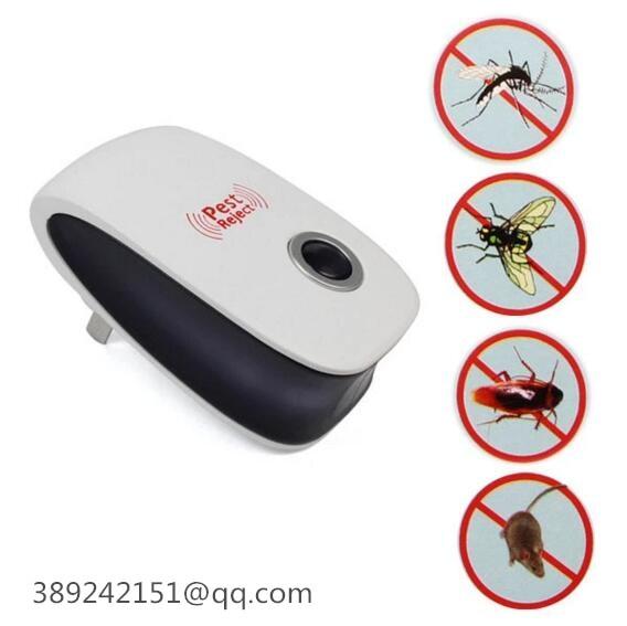 moucherons insectes promotion-achetez des moucherons insectes