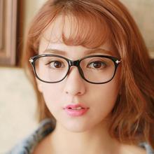 New Luxury Brand Designer Men Women Glasses Frames Vintage Woman Glasses Frame Classic Eyeglasses Frames Women's Glasses Eyewear