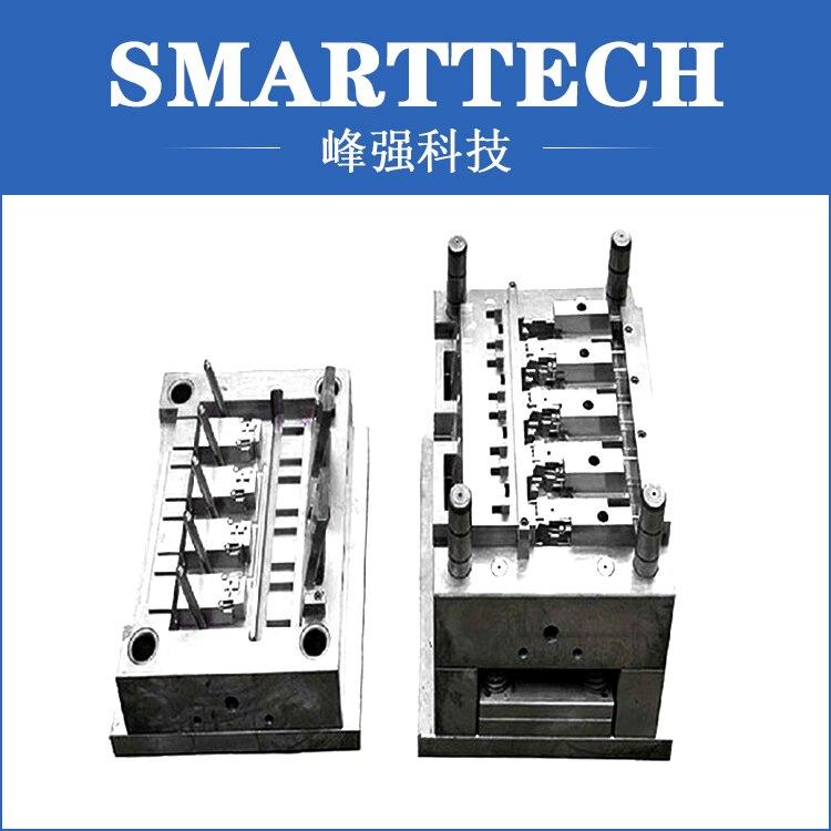 ⃝Alta calidad customerized molde de inyección de plástico - a143