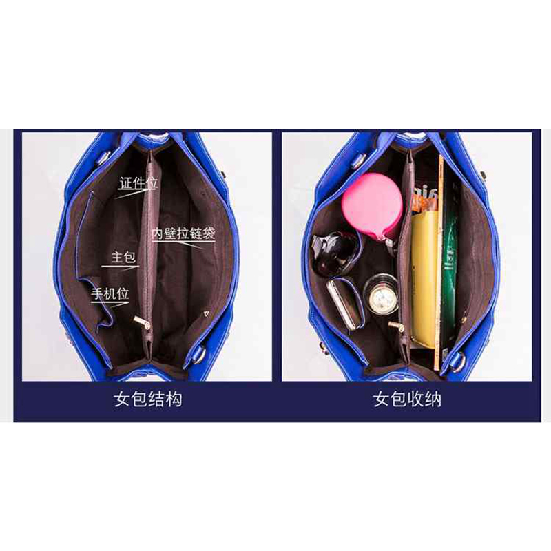 principal de marque Sac a Main : Handbags