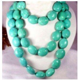 Free shipping Charming Huge Beads Long Necklace Fashion shipping