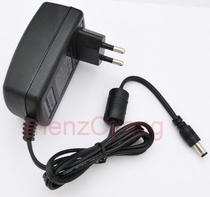 1PCS DC 5V 4A 15V 2A 22V 1A 23V1A 24V 1A 25V 1A AC 100V-240VConverter Switching power adapter Supply EU DC 5.5mm x 2.1-2.5mm