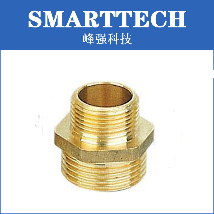 Customized thread screw, fitness machine accessory, cnc machine service golden color accessory screw spare parts shenzhen cnc machine