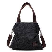 Fashion summer season Women Handbags Travel Bucket Bags Vintage Crossbody Ladies Large Shoulder Bag Shopping Bag Female Casual Tote sac