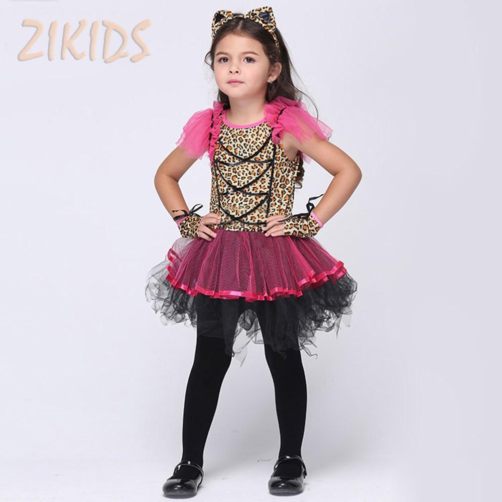 Online Buy Wholesale kids masquerade dresses from China kids masquerade dresses Wholesalers ...