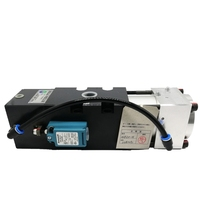 SHOWA OLP 20 Overload Pumps OLP20 H L Punch Overload Oil Pumps Overload Protector OLP20 L L Overload Protection Pumps