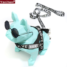 Adjustable Soft Breathable Dog Harness Collar Leash Nylon Vest Harness for Dogs Puppy Collar Cat Pet Dog Leash Rope Seat Belt 1pc adjustable soft breathable dog harness nylon mesh vest harness for dogs puppy collar cat pet dog chest strap leash