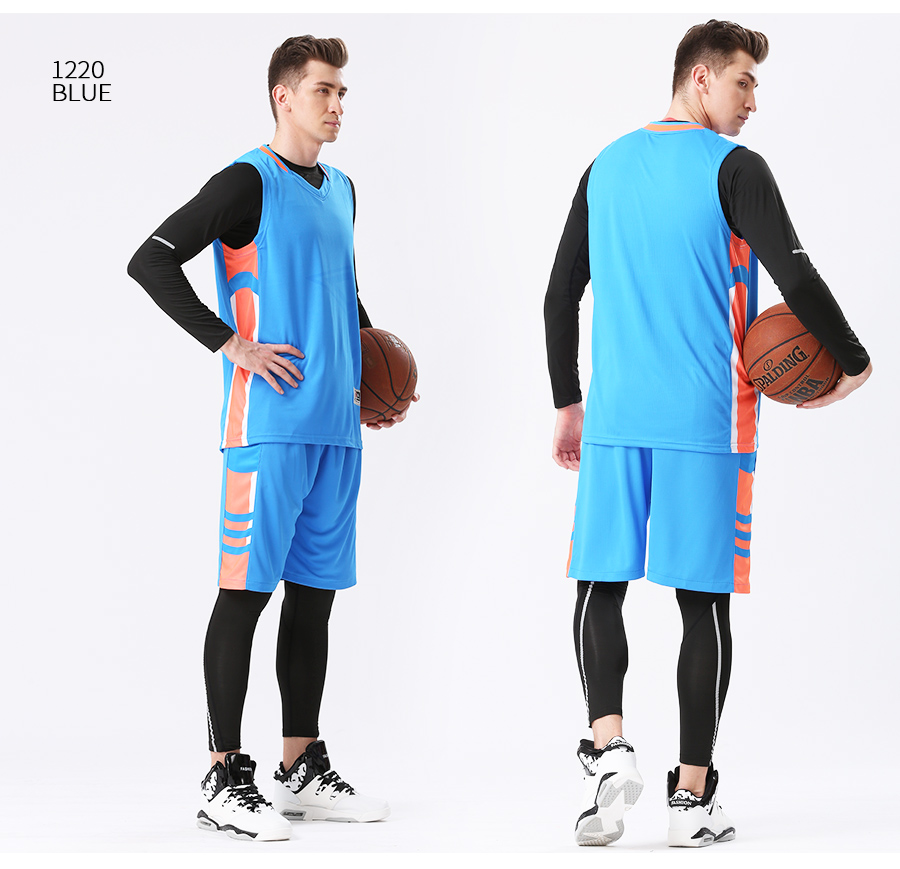 4-pcs-basketball-jerseys_09