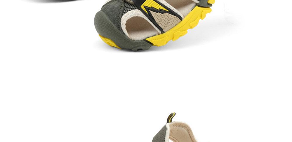 children-boy-sandals-X-(1)_11