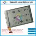 Оригинальный Новый 6 дюймов E-Ink HD ink экран Для Sony Prs-T3 Prst3 ЖК-Дисплей Planel Экран Электронной Книги для Чтения Электронных Книг Prs T3 Замена