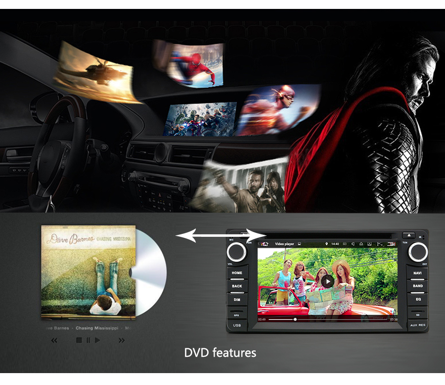 DVD.R166_13