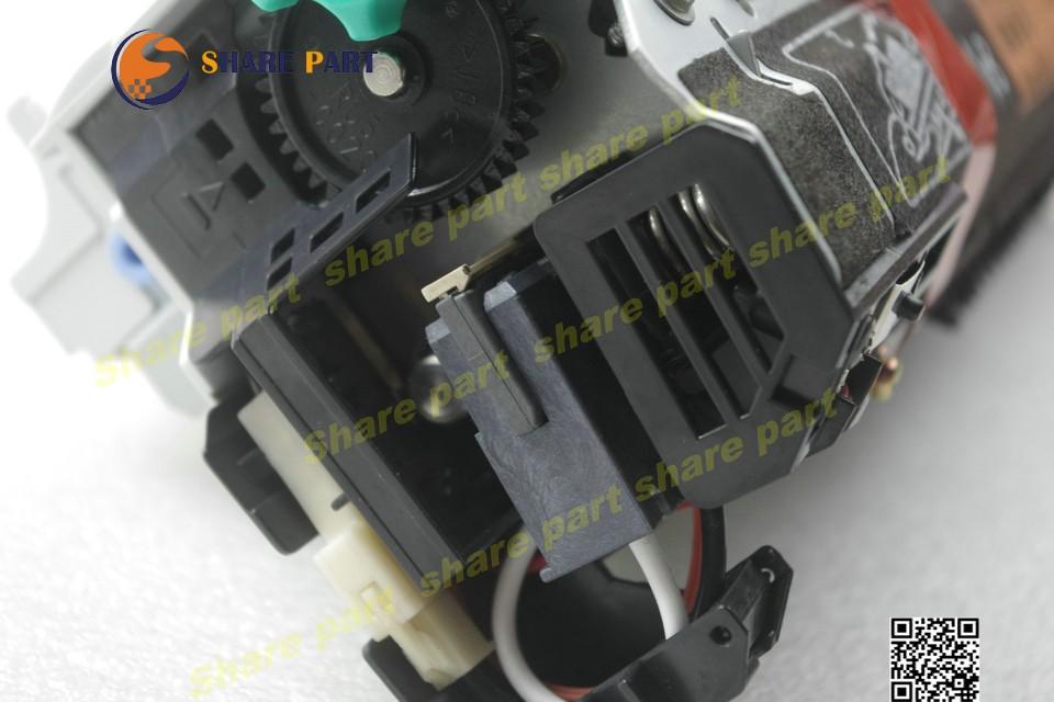 HP4250 (9)