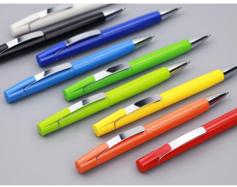 business pen