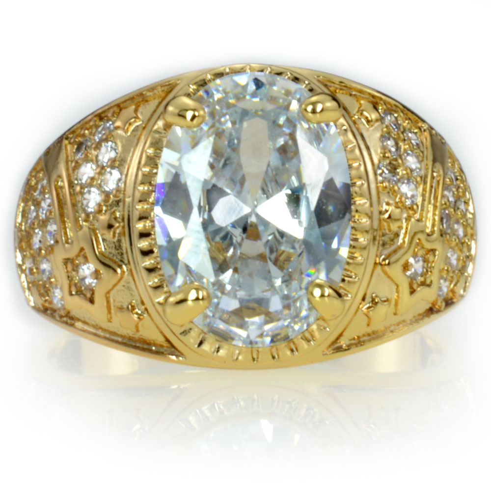 Compare Prices On 1ct Diamond Pendant Online Shopping Buy: Compare Prices On Mens Diamond Ring- Online Shopping/Buy