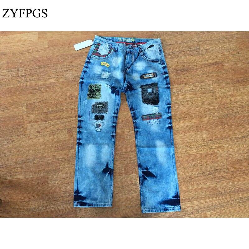 b020f04d7 Galeria de levi jeans por Atacado - Compre Lotes de levi jeans a Preços  Baixos em Aliexpress.com