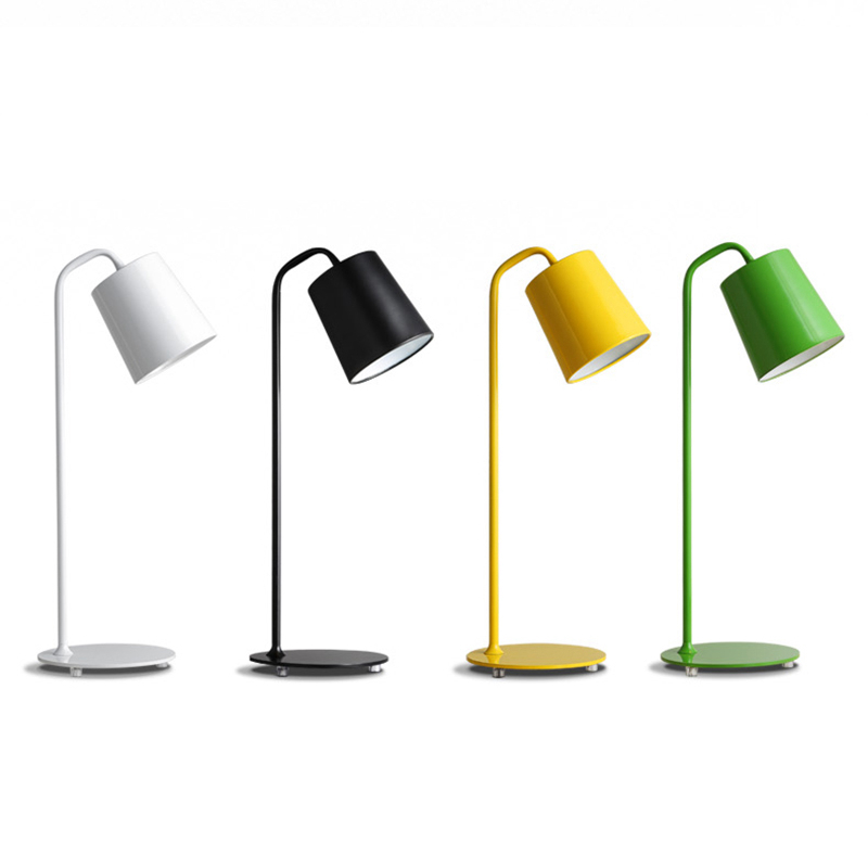 Top Table Lamps Cheap Now Guide @house2homegoods.net