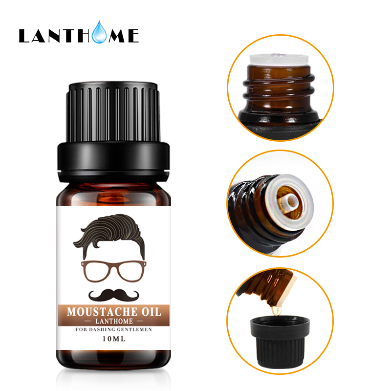 barba crescimento oleo crescer cabelo barba cuidado 04
