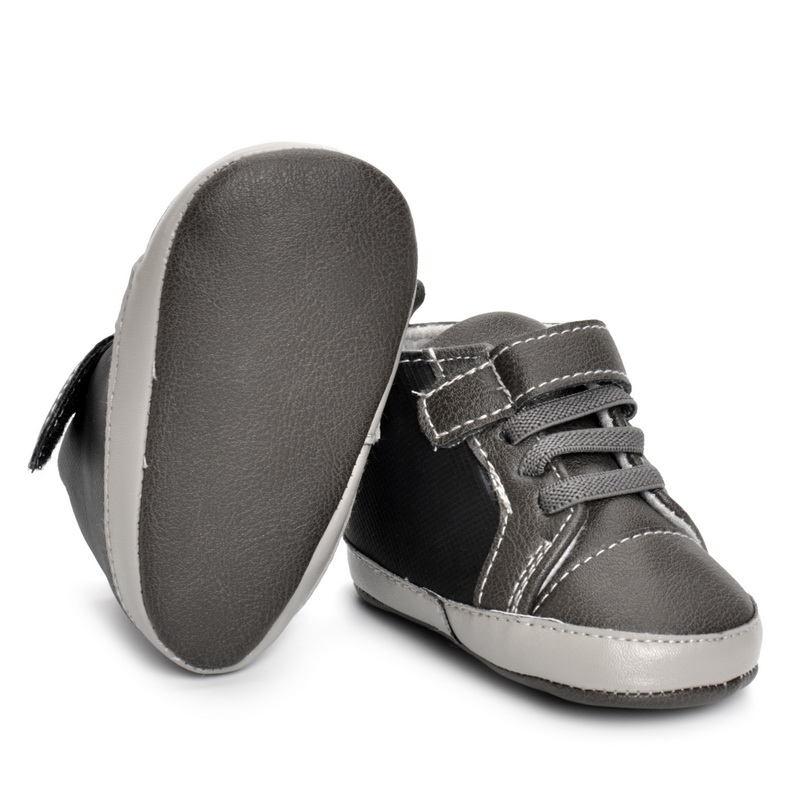 Hot-sell-New-Fall-Winter-Boot-Pu-Leather-Newborn-Baby-First-Walkers-Infant-Toddler-Baby-Moccasins-Baby-Boys-Shoes-Boots-4