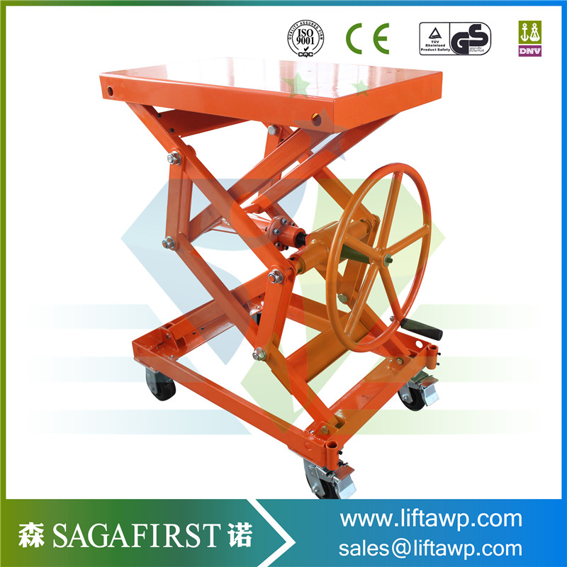 US $1600 0 |Factory/Warehouse Used Hydraulic Scissor Lift Table-in Car  Jacks from Automobiles & Motorcycles on Aliexpress com | Alibaba Group