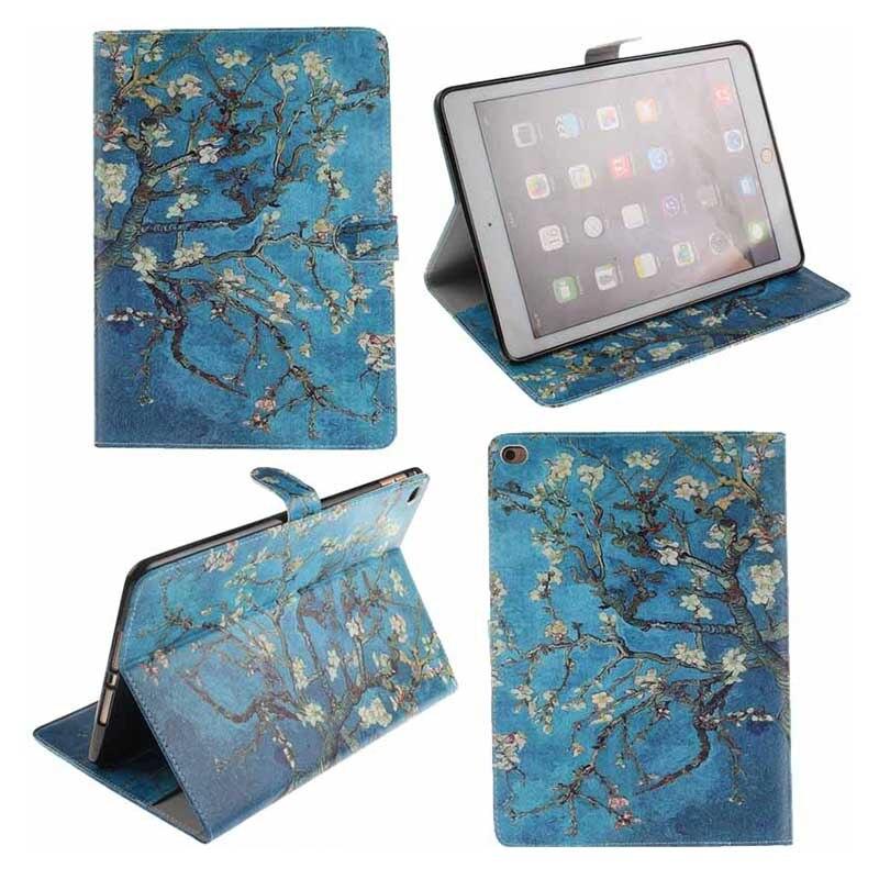iPad Air 2-7