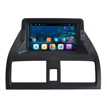 7″ Quad Core Android 4.4 1024X600 Car Radio DVD GPS Navigation Central Multimedia for Honda Accord 07 7 2003 2004 2005 2006 2007