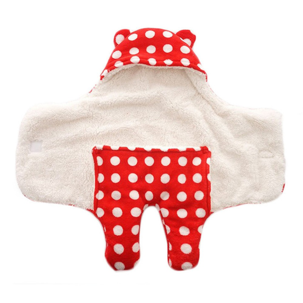 New-Baby-Infant-Winter-Sleeping-Bags-Cotton-Envelope-for-Newborn-Cocoon-Wrap-Sleepsack-Blanket-Swaddling-0 (3)