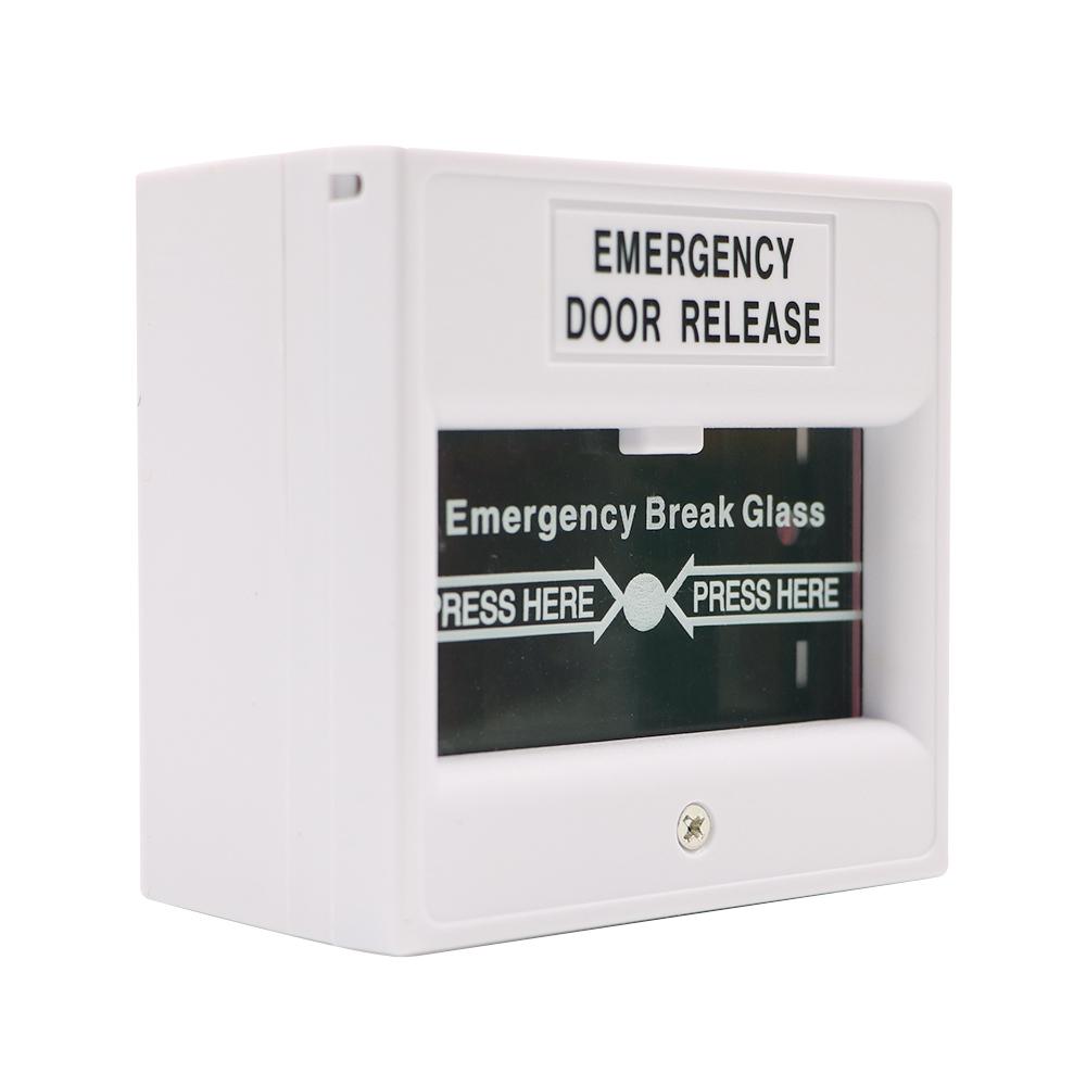 Emerrgency door Release (2)
