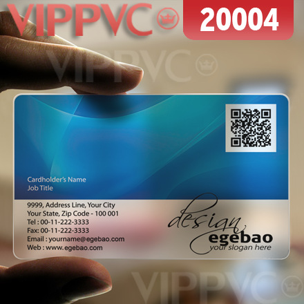 20004 clear business cards matte faces transparent card thin 036mm 20004 clear business cards matte faces transparent card thin 036mm colourmoves Gallery