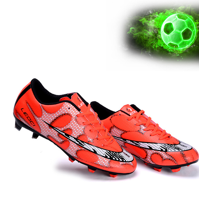 Edition Fg football Shoes 2015 Boots Limited Soccer Superfly AL543jR