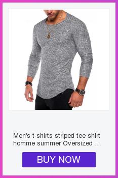 ... shirts long slim fit  Feature6  t-shirt men fitness bodybuilding. View  all specs. Product Description. RM9604508947110762 26c93092d500