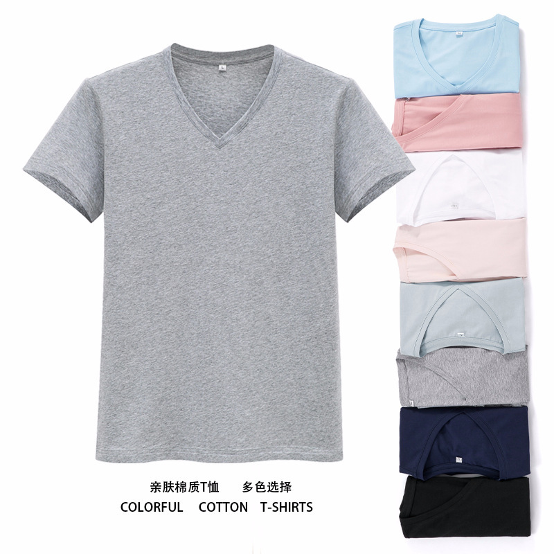 Summer Fashion tshirts Brand mens Clothing Tshirt Men Slim Fit Short Sleeve tees T shirts Shirt homme Men Top Casual T-Shirts
