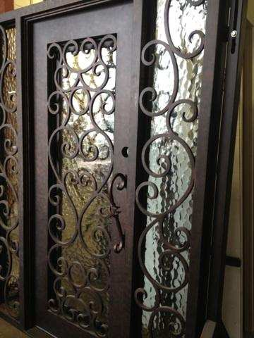 Exterior Front Doors Designs Exterior Steel Doors With Glass French Front Doros