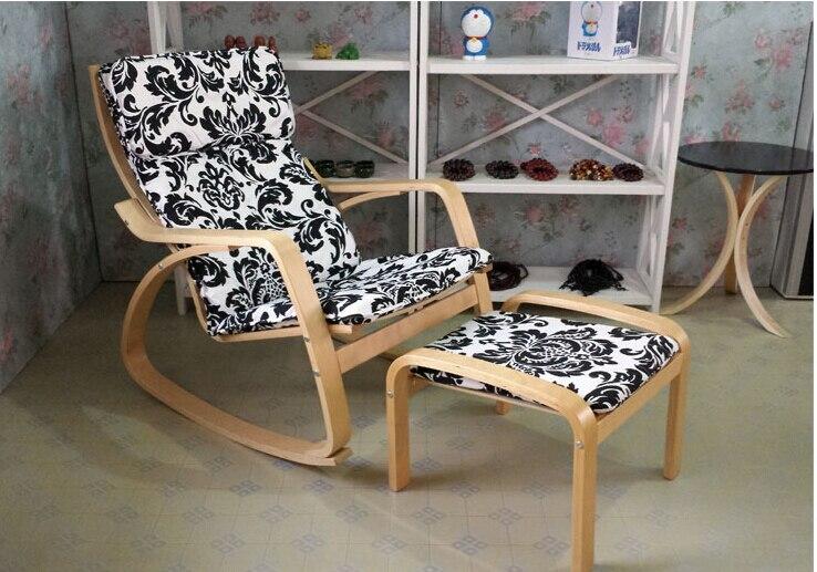 Asombroso Muebles De Venta Planeador Embellecimiento - Muebles Para ...