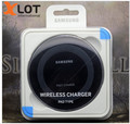 Xlot High Quality QI Wireless Fast Charge Charging Pad Charger EP-PN920 For Samsung Galaxy S6/S6 Edge Plus/Note 5/ S7 S7 Edge