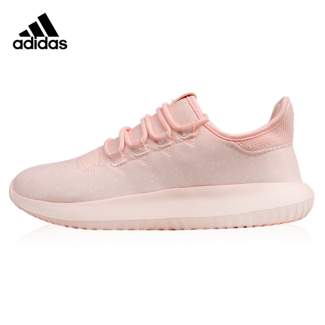 sports shoes 0cc84 8b104 Adidas Tubular Shadow, Women s Light Running Shoes,Women s Original  Breathable Sneakers Shoes,Canvas Rubber Pink Color,BY3571