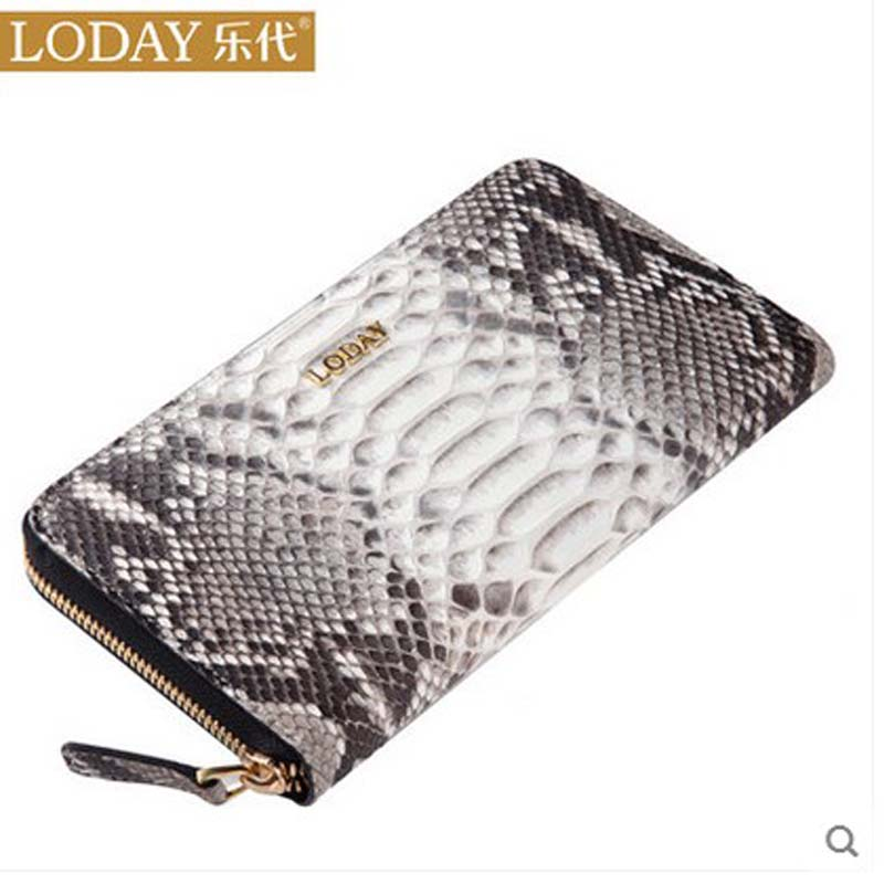 ledai Women's wallet and women's wallet, Korean edition of Japanese and south Korean students women clutch bag женские брюки other japanese and korean brands