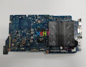 Für Dell Vostro 5370 8X87Y 08X87Y CN-08X87Y w i5-8250U CPU ARMANI13 Mainboard Laptop Motherboard Getestet