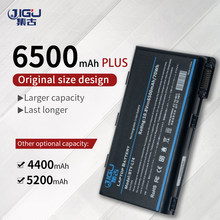 JIGU Bty L74 Special Price New 6 Cells Laptop Battery BTY-L74 FOR MSI A6200 CR600 CR610 CR620 CR700 CX-600 CX610 CX700(China)