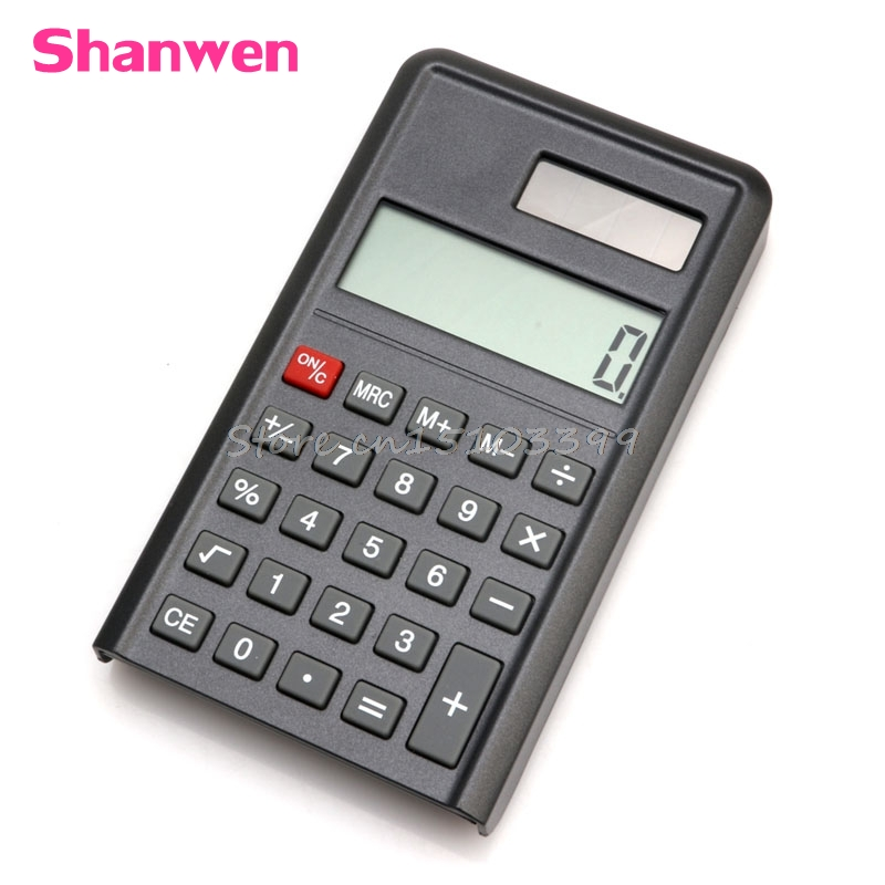 2in1 1000g/01g Calculator Electronic Digital Scale Weight Balance