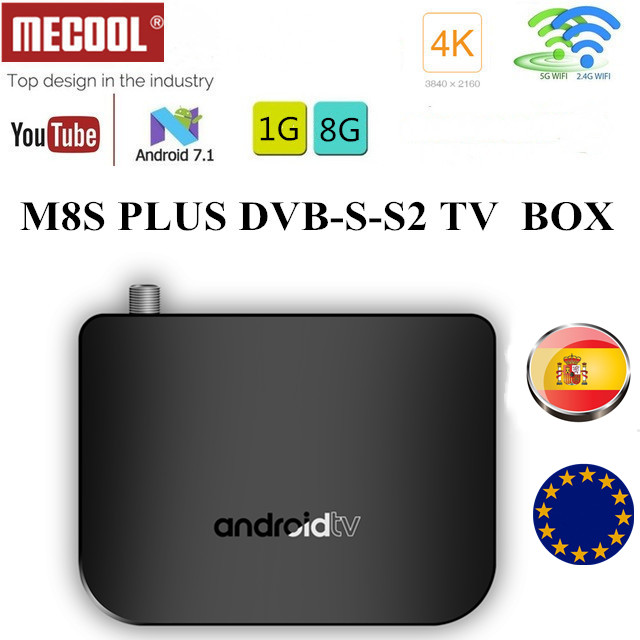 best top amlogic dvb s ideas and get free shipping - 0fn6de04
