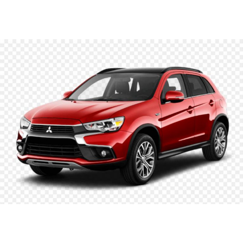 Mitsubishi Outlander Consumer Reviews: Car Led Reading Light For 2017 Mitsubishi Outlander Sport