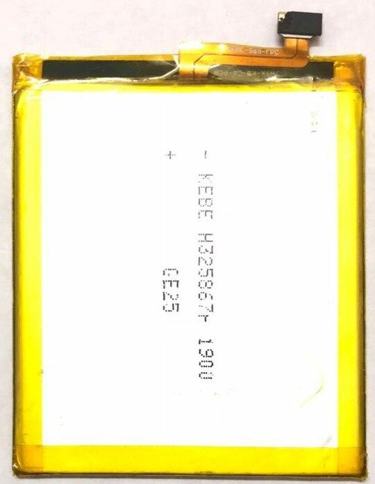 100% Original Backup UHANS S1 2200mAh Battery For Smart Mobile Phone + +Tracking Number+ In Stock