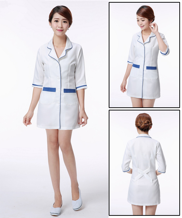 Online Get Cheap Lab Clothes -Aliexpress.com | Alibaba Group