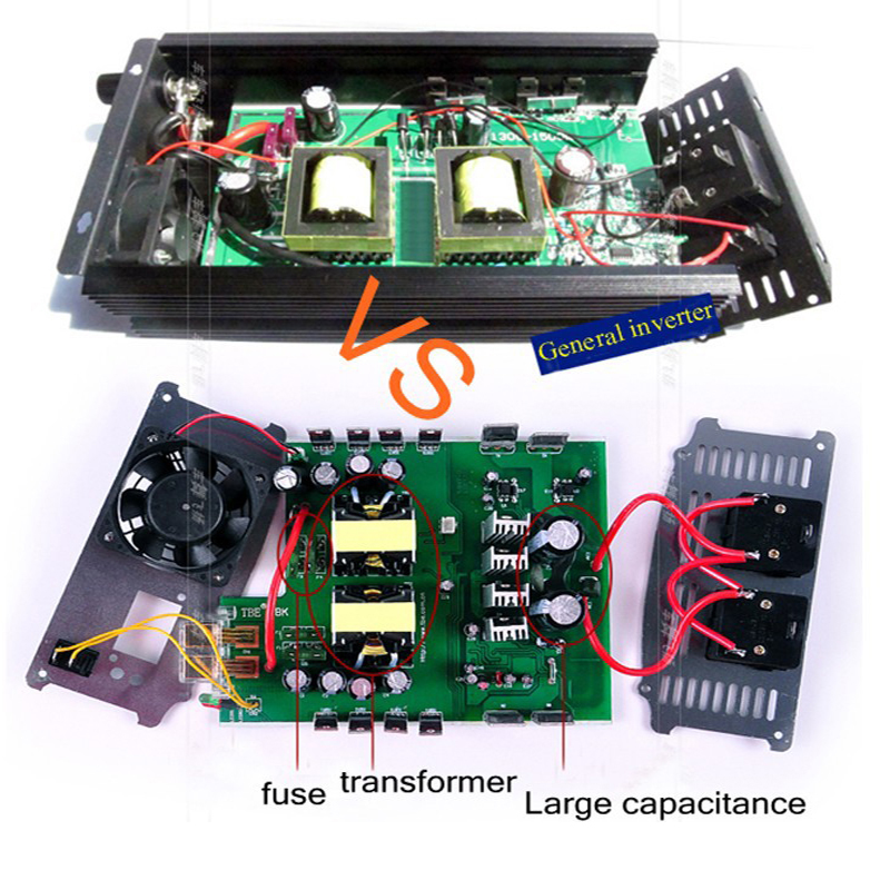 8000W-Pure-Sine-Wave-Car-Power-Inverter-DC-12V-24V-to-220V-AC-Available-Use-In (2)